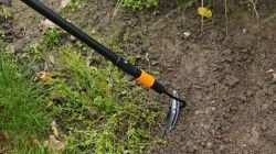 Самодельные инструменты и приспособления для дачи