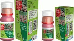 Использование препарата Престиж для защиты картофеля