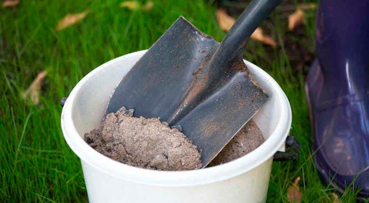 Использование золы как удобрения для огурцов